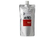 red500-2.jpg